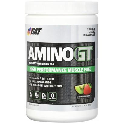 Gat Amino GT, 30 Serving