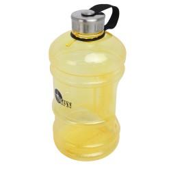 MPN Water Jug Yellow