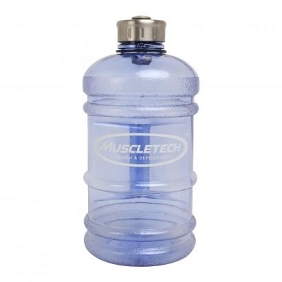MPN Water Jug Blue