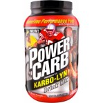 Labrada Power Carb Gametime