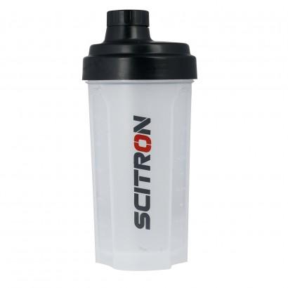 Scitron Protein Shaker 500 ml