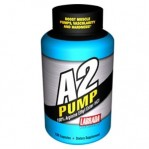 Labrada A2 Pump 120ct.