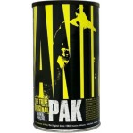 Universal Nutrition:Animal Pak 44 Pack