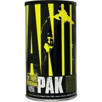 Universal Nutrition:Animal Pak 44 Pack