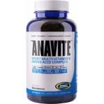 Gaspari Nutrition Anavite