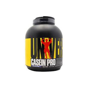 Universal Nutrition: Casein Pro