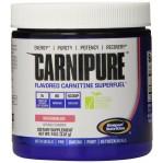Gaspari Nutrition Carnipure 112 Grams