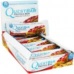 Quest Bar Peanut Butter Jelly