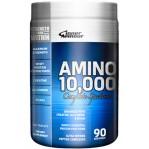 Inner Armour Amino 10,000