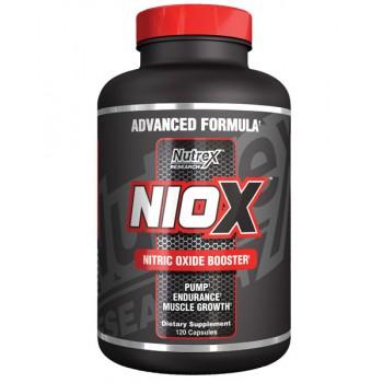 Nutrex Niox Ultra