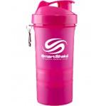 SmartShake: SmartShake Original Neon Pink