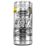 MuscleTech: Platinum Test Booster