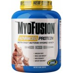 Gaspari Myofusion Advanced Protein 4 Lbs