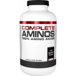 Labrada: Complete Aminos 320 Tablets