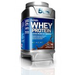 Inner Armour Whey Protein 5lbs