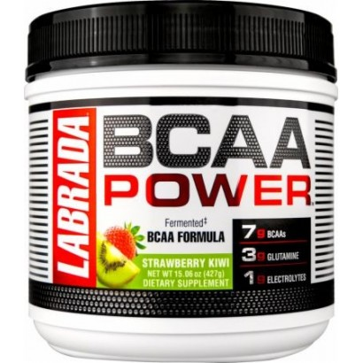 Labrada BCAA Power