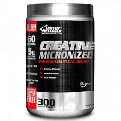 Inner Armour Creatine 300 grams