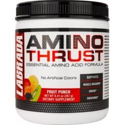 Labrada: Amino Thrust
