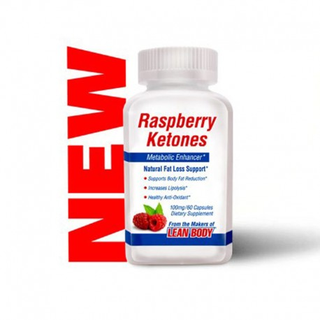 labrada raspberry ketones. Black Bedroom Furniture Sets. Home Design Ideas