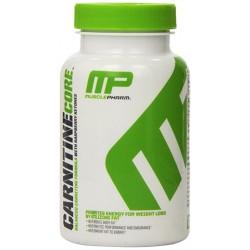 MusclePharm Carnitine Core
