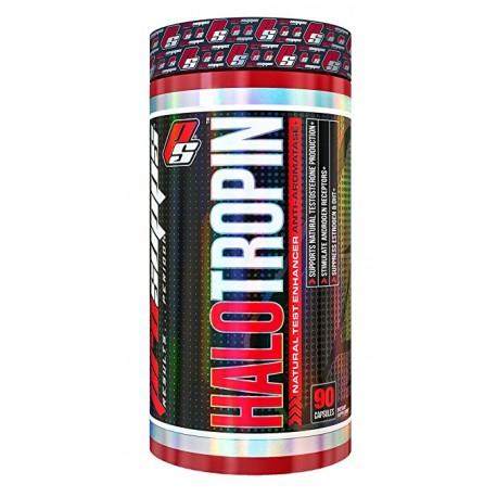 Pro Supps Halotropin