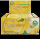 Quest Bar Lemon Cream Pie
