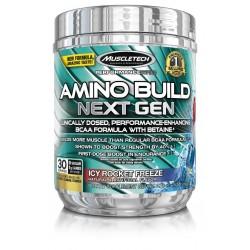 MuscleTech Amino Build Next Gen