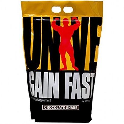 Universal Nutrition Gain Fast