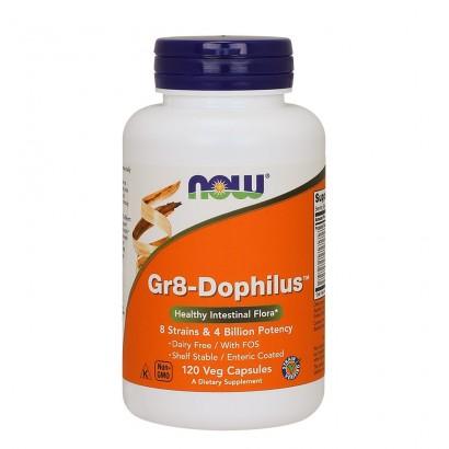Now Gr8 - Dophilus